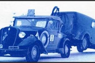 Legge stabilità: Bollo auto storiche - regione per regione.