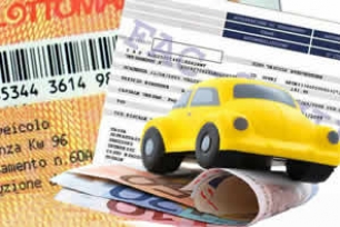 Revisione auto e bollo, unione impossibile