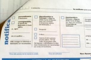 Prefettura Novara: no agli interessi in cartella esattoriale per sanzioni al codice della strada