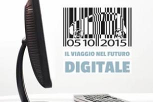 Certificato di proprietà digitale; il TAR del Lazio lo boccia.